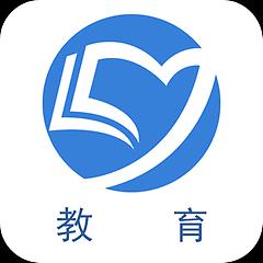 郑州学校安全教育平台登录查询