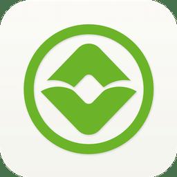 烟台银行app
