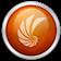 同步助手电脑版for mac版