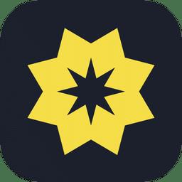 八角星视频制作软件