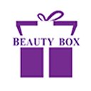 最新beauty box资源盒子