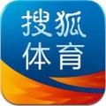 搜狐体育手机版v2.0.2 安卓版