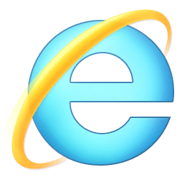 ie11 for win7 32位