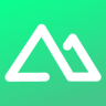 紫金山新闻app