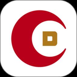 承德银行app