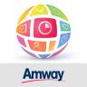 amway安利易联网免费版v3.43.0 安卓版