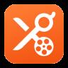 视频剪辑编辑手机版(video editor)