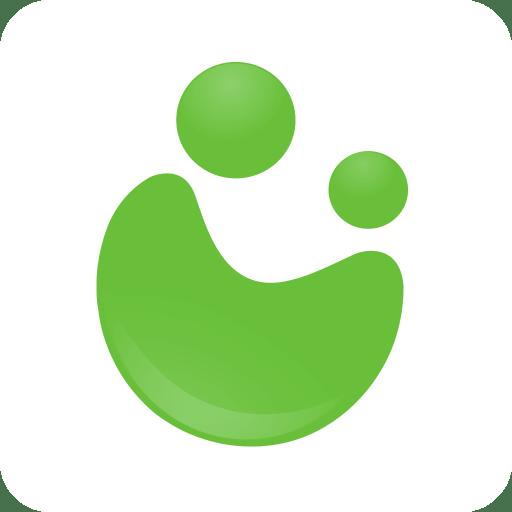 广州妈妈网app