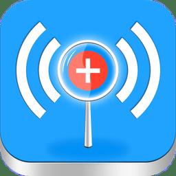 手机wifi信号放大器