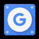谷歌设备协议