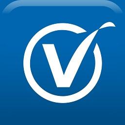 avision capture tool软件