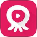 章鱼tv直播软件