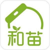 中国移动儿童手表v1.3.5 安卓版