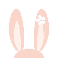 晋江文学城兔区