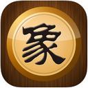 中国象棋大师网在线对弈客户端v3.2