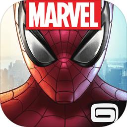 蜘蛛侠极限免费版