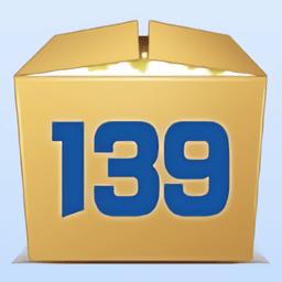 139邮箱电脑客户端