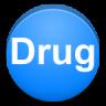 中国药品电子监管码查询平台手机版