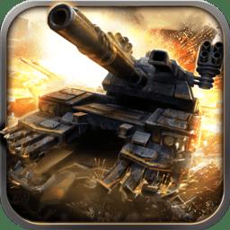 战警大国崛起360游戏