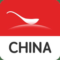 中国国际广播电台手机版