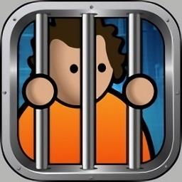 Prison Architect IOS版