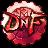 dnf界面美化补丁