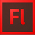 Adobe Flash Professional CS6简体中文版