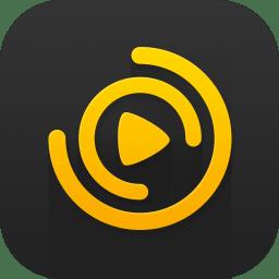 魔力视频播放器app