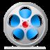 aiplayer视频播放器