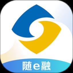江苏银行软件