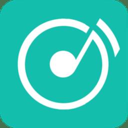 多乐铃声app