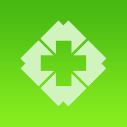 中国医疗人才网app苹果版