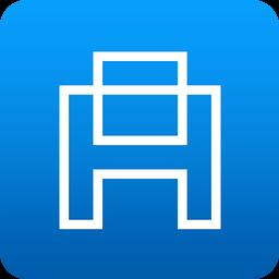 华安基金理财v4.2.11 安卓版