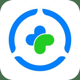 浙江预约挂号统一平台v7.3.1 安卓最新版