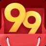 99市集手机版(购物app)