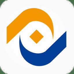 济宁银行app