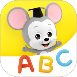 abcmouse最新版