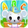 儿童学英语游戏手机版