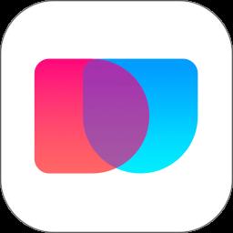简单搜索冲顶神器app