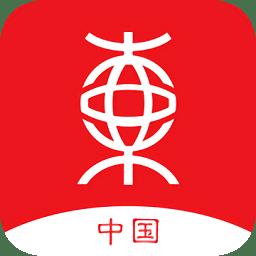 东亚银行手机版