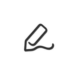 瑞钱包app