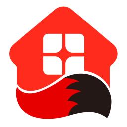 搜狐焦点看房v2.8.7 安卓最新版