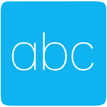 ABC学习机手机版