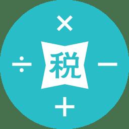 个税计算器2019版