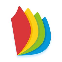 掌阅海外版(iReader)v7.26.0 安卓最