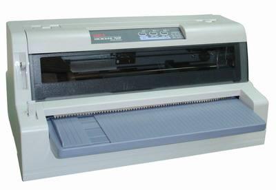 okic3300n驱动(彩色激光打印机驱动)
