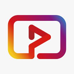 点视手机版(短视频app)