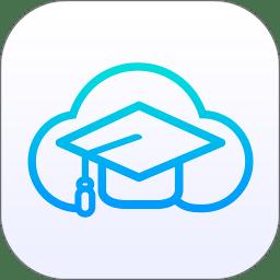 云择校官方版v6.4.2 安卓最新版