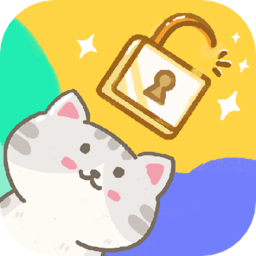 ifanr(爱范儿)v4.7.0 安卓版