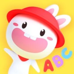 寶寶玩英語官方版